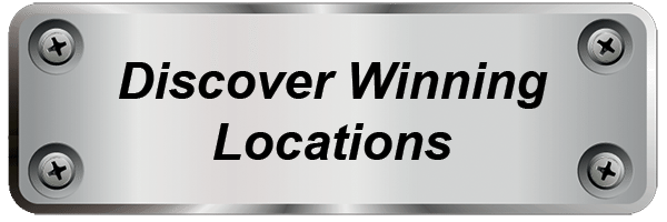 Discover Winning Locations